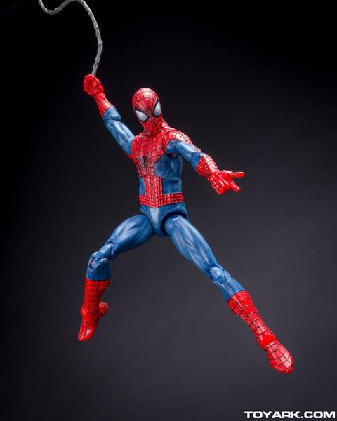 DST-ASM2-Spider-Man-16