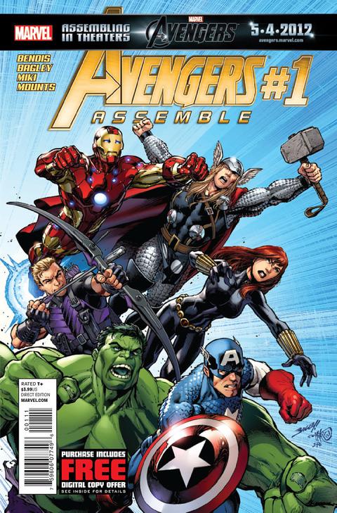 Avengers_Assemble_Vol_2_1