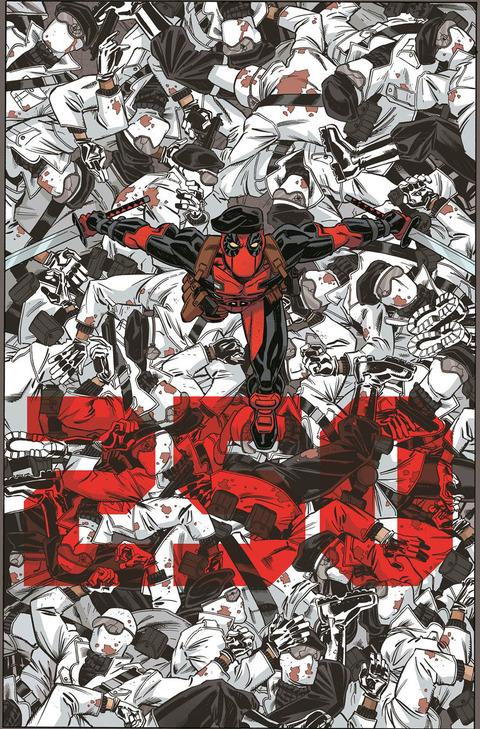 Deadpool-45-Cover-1211b
