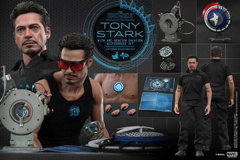 Iron-Man-2-Tony-Star-ARC-Reactor-Set-013