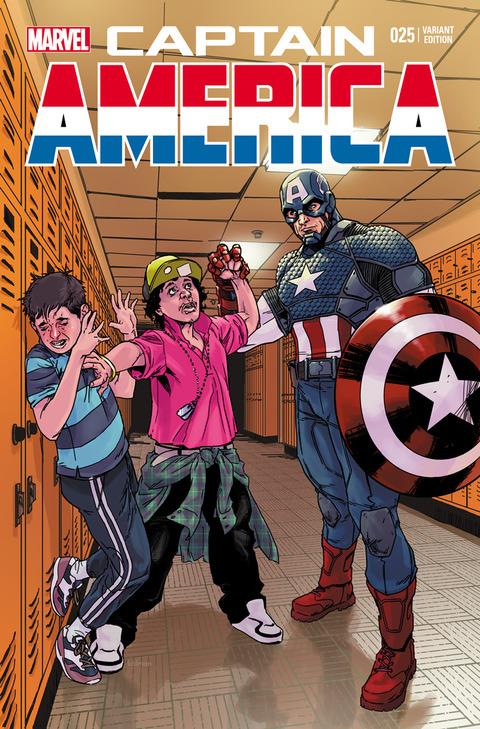 Captain-American-25-Kalman-STOMP-OUT-Variant-dee1d