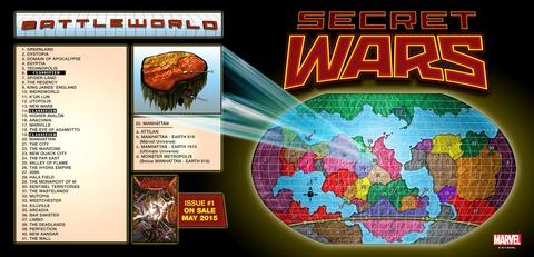 Battleworld_Map_Hi-Res