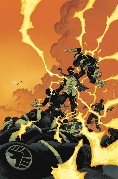New_Avengers_Vol_4_10_Textless