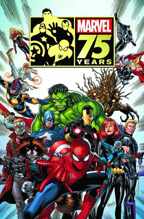 Marvel-75-7d388
