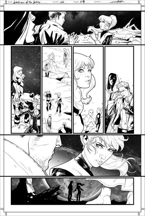 Guardians-of-the-Galaxy-24-Interior-Valerio-Schiti-5dc02