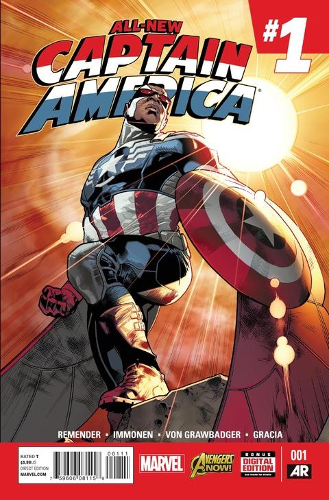 All-New_Captain_America_Vol_1_1