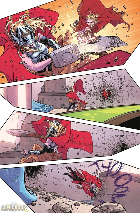 thor-4-preview-1-116570