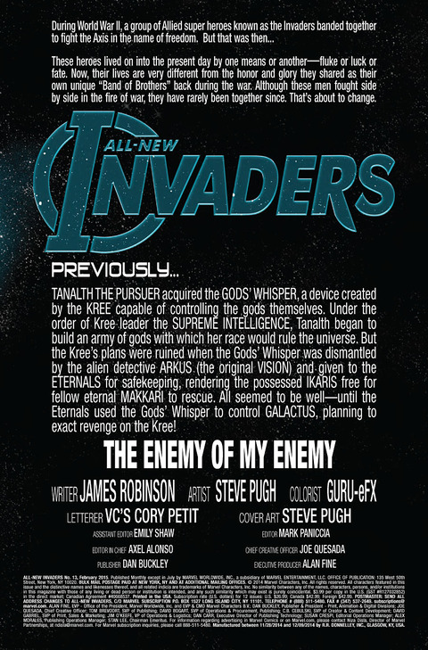 ANINVADERS2014013-int2-1-c1508