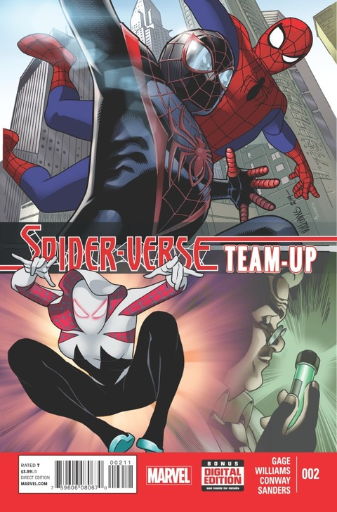 spider-verse-team-up-2-preview-cover-114557
