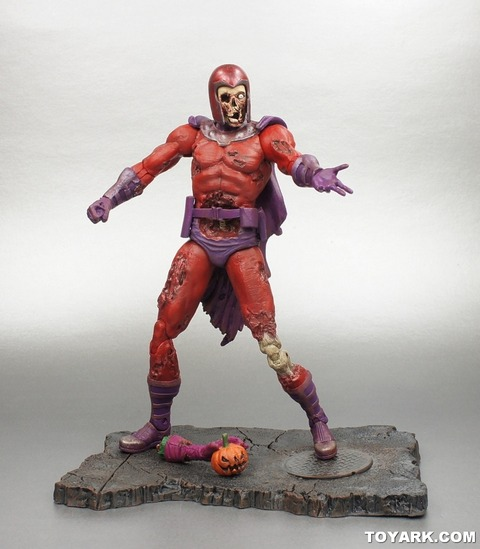 002-Zombie-Magneto-Marvel-Select-Diamond