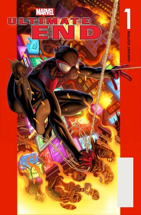 Ultimate-End-1-Bagley-Spider-Man-Variant-7c7a4