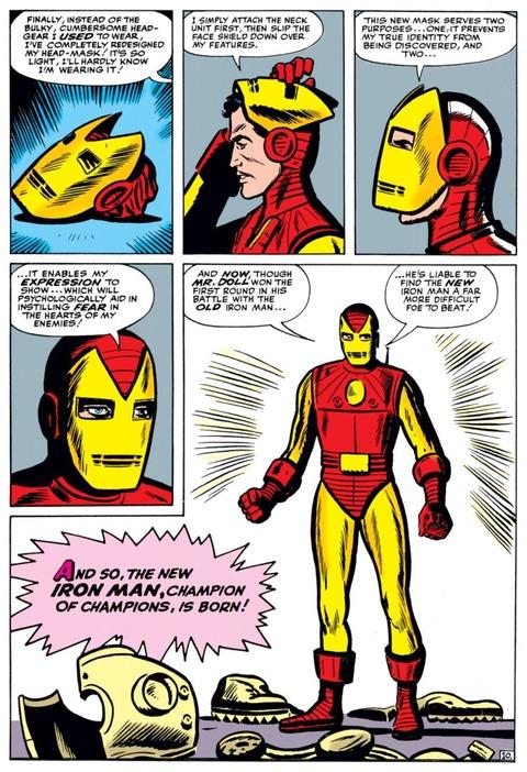 iron-man-original-red-gold-112230