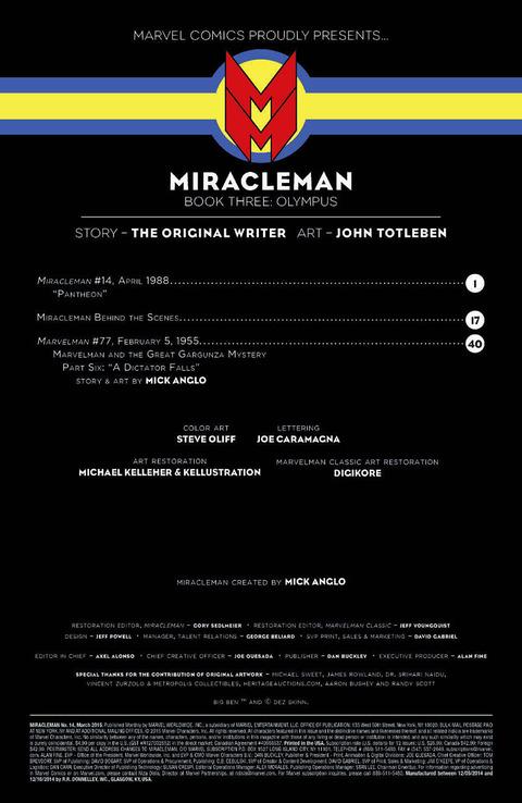 MIRACLEMAN2014014-int-MATURE-CONTENT-1-3a9ac