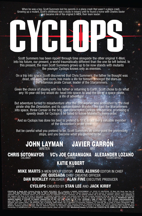 CYCLOPS2014009-int2-1-eb95f