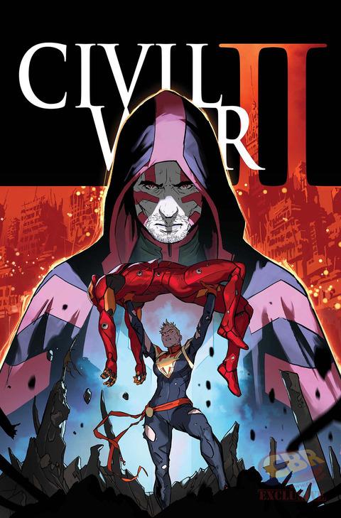 CIVWARII2016007-cov-F-e9406