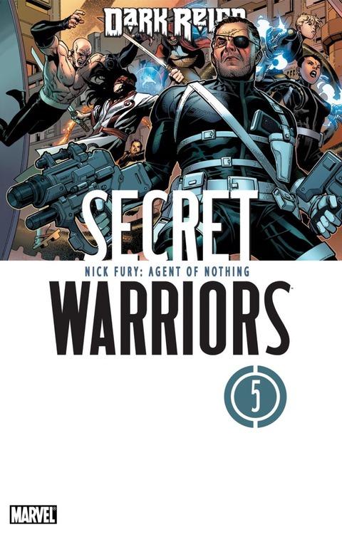 secret-warriors-cover-1-106146