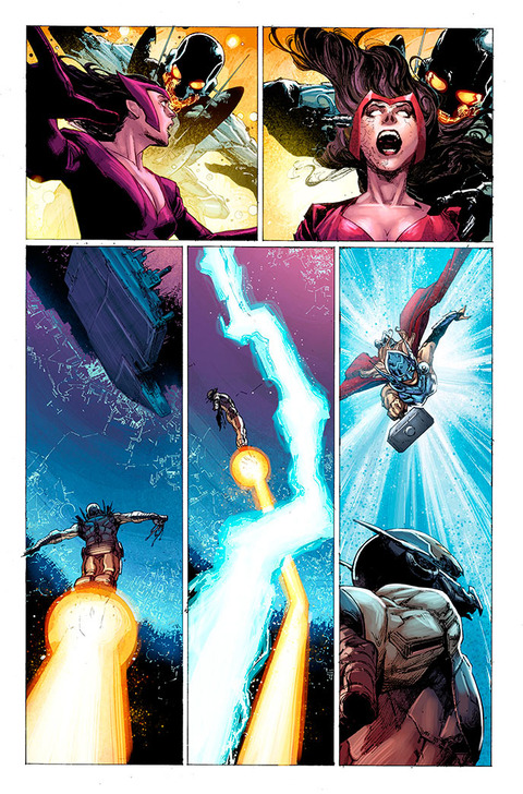 Avengers-Rage-of-Ultron-OGN-Preview-3-1-f1320