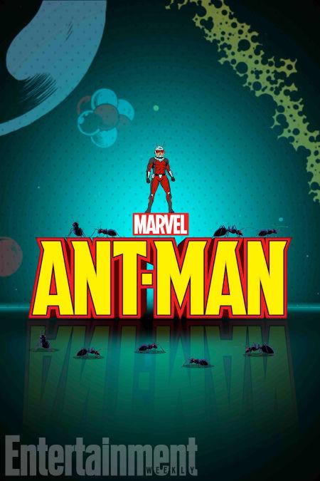ant-man3-998325
