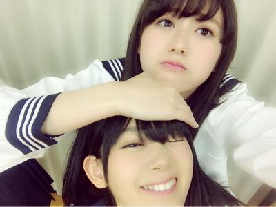 sub-member-6233_04_jpg (1)