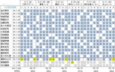 D1mC4puUkAEAO-0 (1)