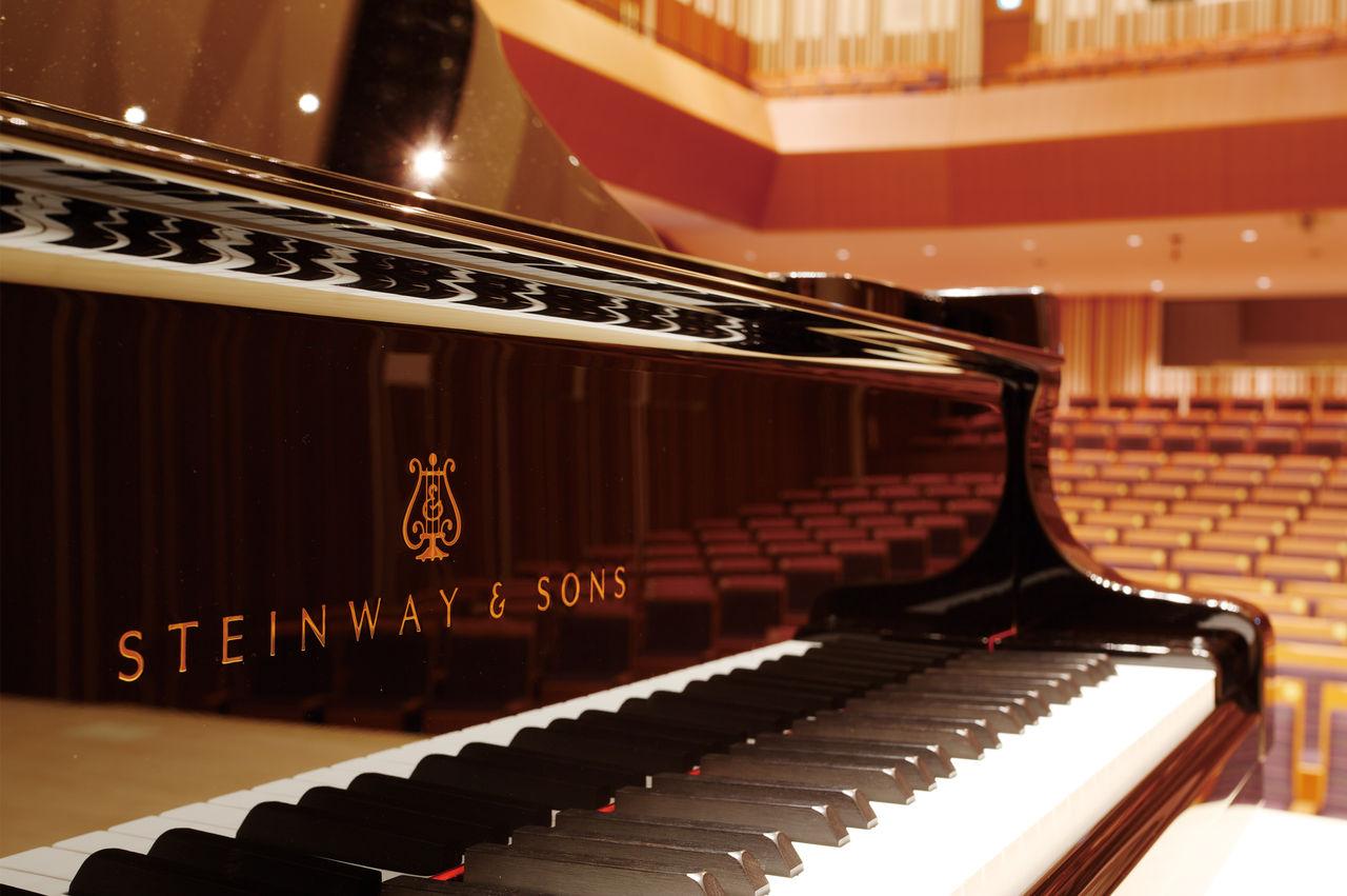 ピアノ弾けるけど質問ある? : 質問ある?まとめ速報