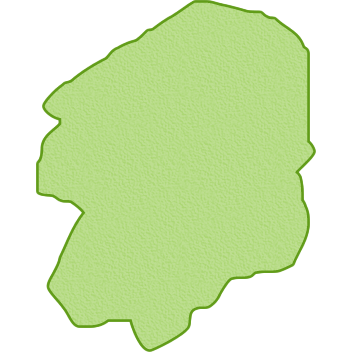 map-tochigi