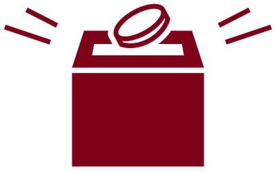 donation-top_header