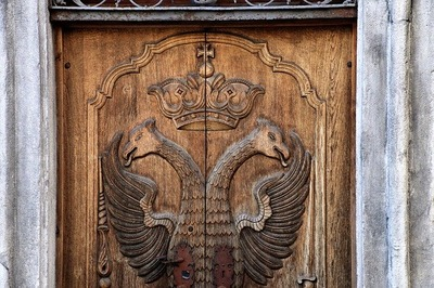 coat-of-arms-3133057_640