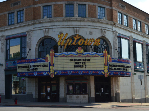 Uptown_Theater_Kansas_City