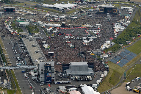 rock am ring04