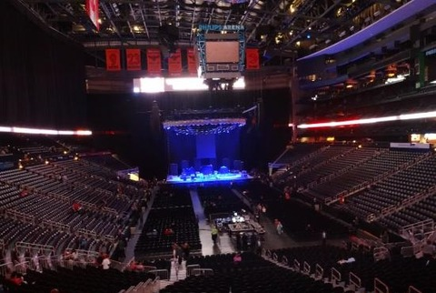 philips-arena02