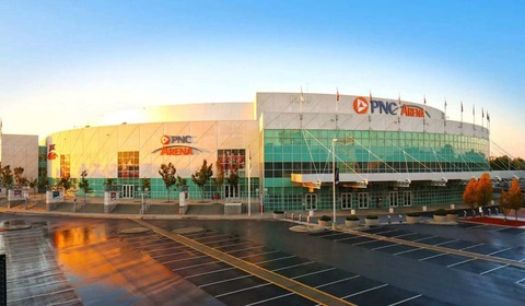 pnc-arena01