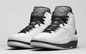 air-jordan-2-wing-it-20161