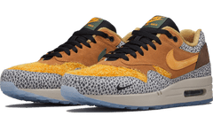 atmos-nike-air-max-1-safari-retro-2016-3