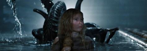 aliens-1986-ne95175