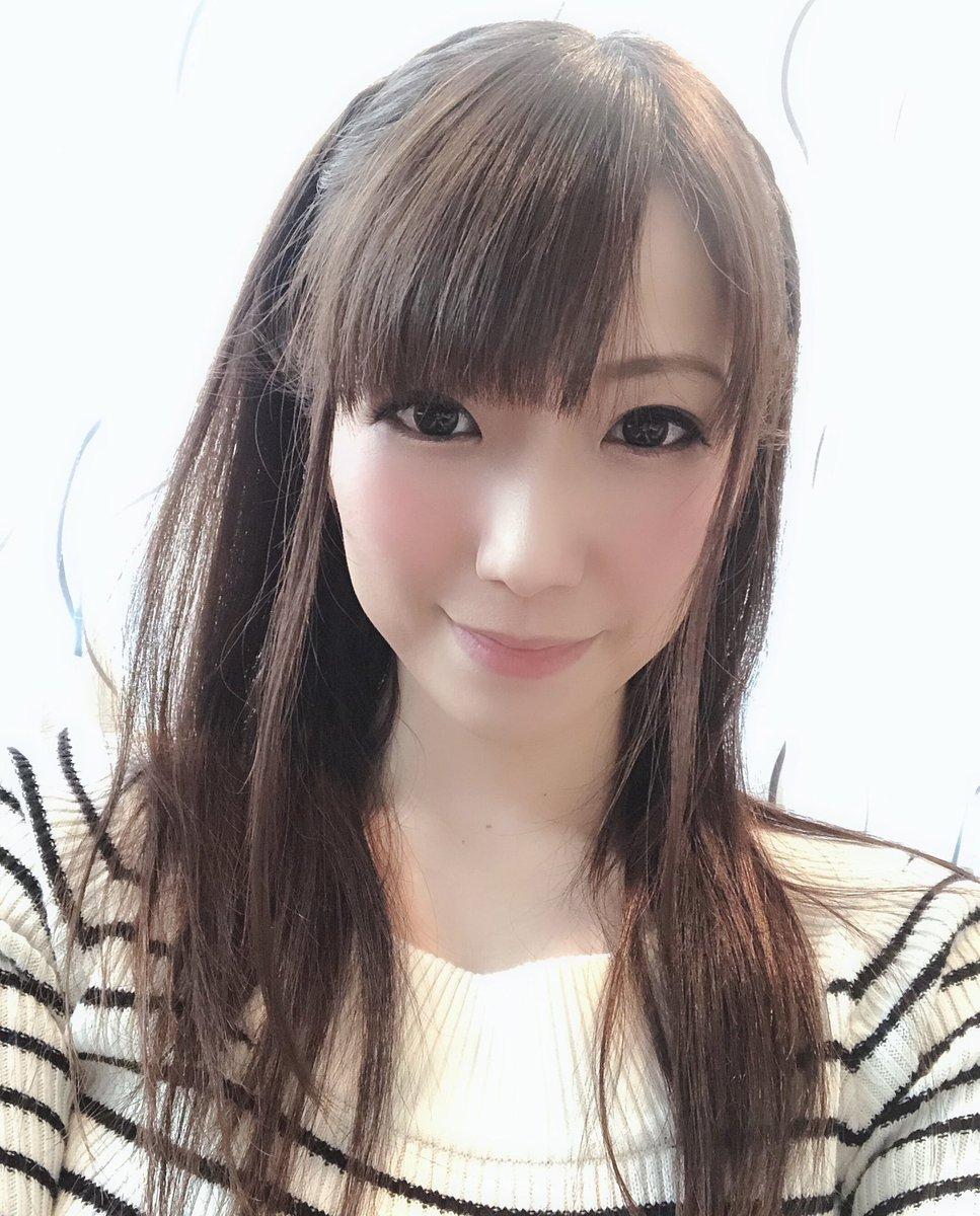 02月28日(木) 加藤あやのちゃんサイン會 : MIS秋葉原店のブログ