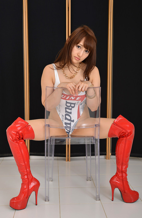 riri-nakayama-9 (6)