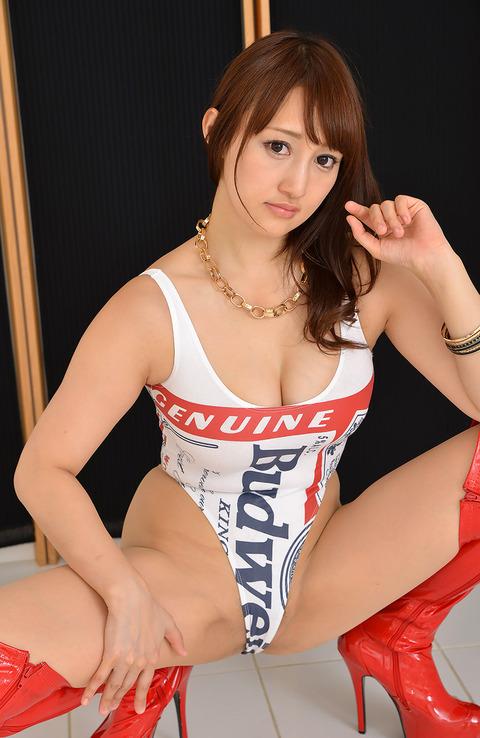 riri-nakayama-4 (10)