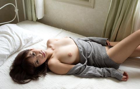 kana-momonogi-9 (3)