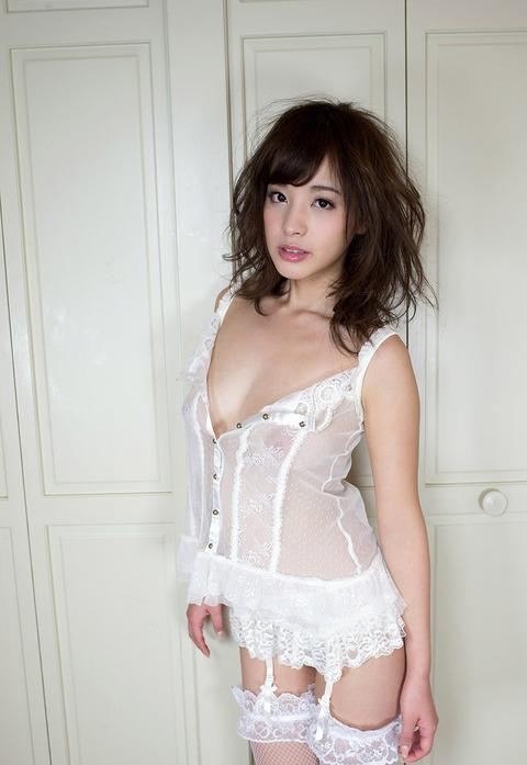 kana-momonogi-11 (3)