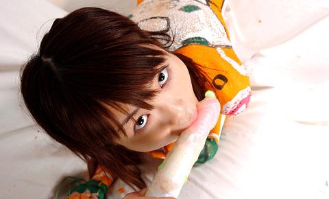 mio-shirayuki-4 (30)