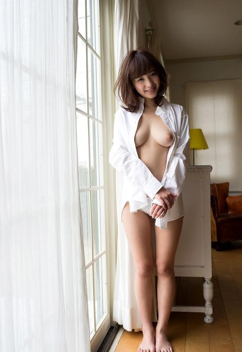 kana-momonogi-8 (2)