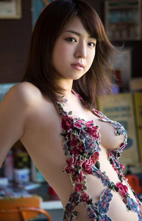 shizuka-nakamura-2 (9)