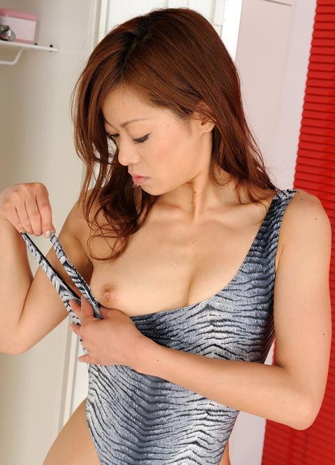 aoi-mikami-3 (26)