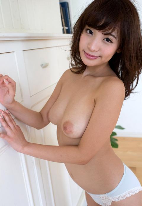 kana-momonogi-12 (4)