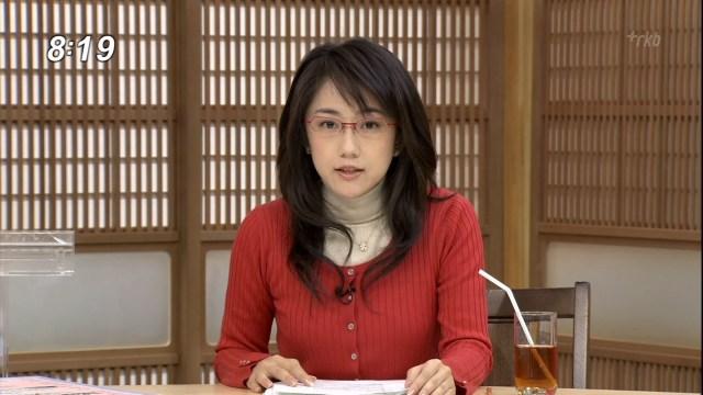 唐橋ユミの画像 p1_6