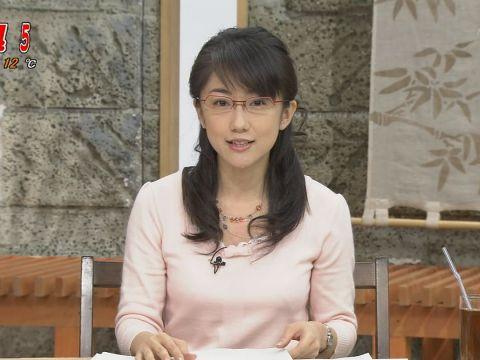 唐橋ユミの画像 p1_3