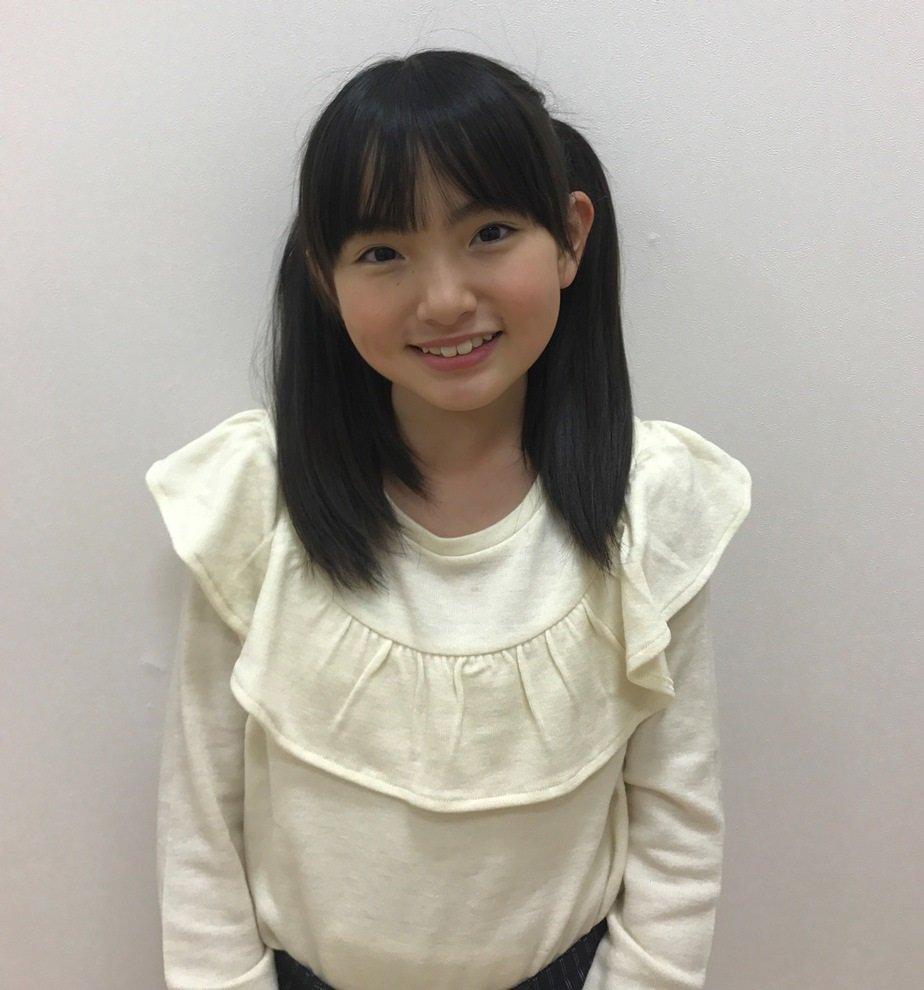 「愛を乞うひと」出演決定! : *鈴木梨央ちゃん 応援ブログ*