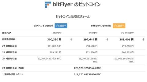 bitcoin_30