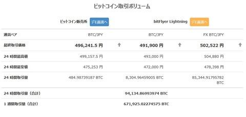 bitcoin_0830